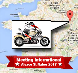 map st nabor2017